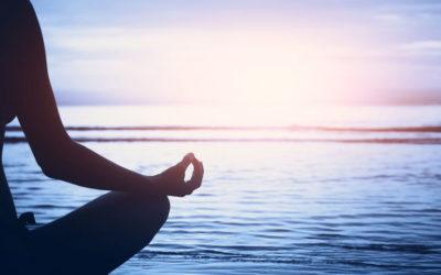 Hypnose et méditation: quelle est la différence?
