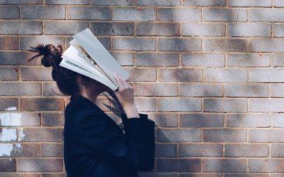 L'impact du stress sur notre mémoire