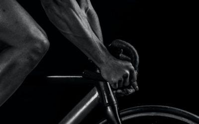 L'autosuggestion et la performance sportive