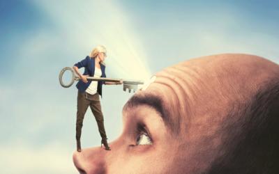 Les fausses croyances autour de l'hypnothérapie